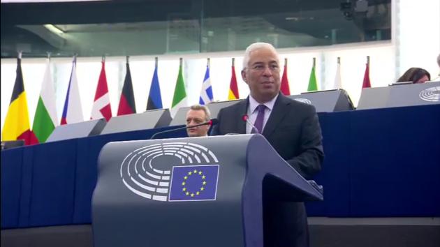 1 - António_Costa,_European_Parliament_14-03-2018_european commissionpng